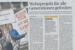 RP-Demo-Rathaus-2014-04-11